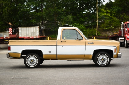 1973-1972-1971-1970-1969-chevrolet-cheyenne-pick-up-for-sale-barrett-mecum-serges-auto-sales-scranton-blakely-pennsylvania-16