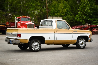 1973-1972-1971-1970-1969-chevrolet-cheyenne-pick-up-for-sale-barrett-mecum-serges-auto-sales-scranton-blakely-pennsylvania-17