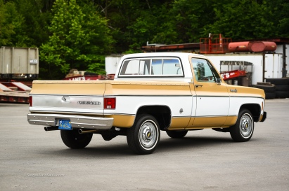 1973-1972-1971-1970-1969-chevrolet-cheyenne-pick-up-for-sale-barrett-mecum-serges-auto-sales-scranton-blakely-pennsylvania-18