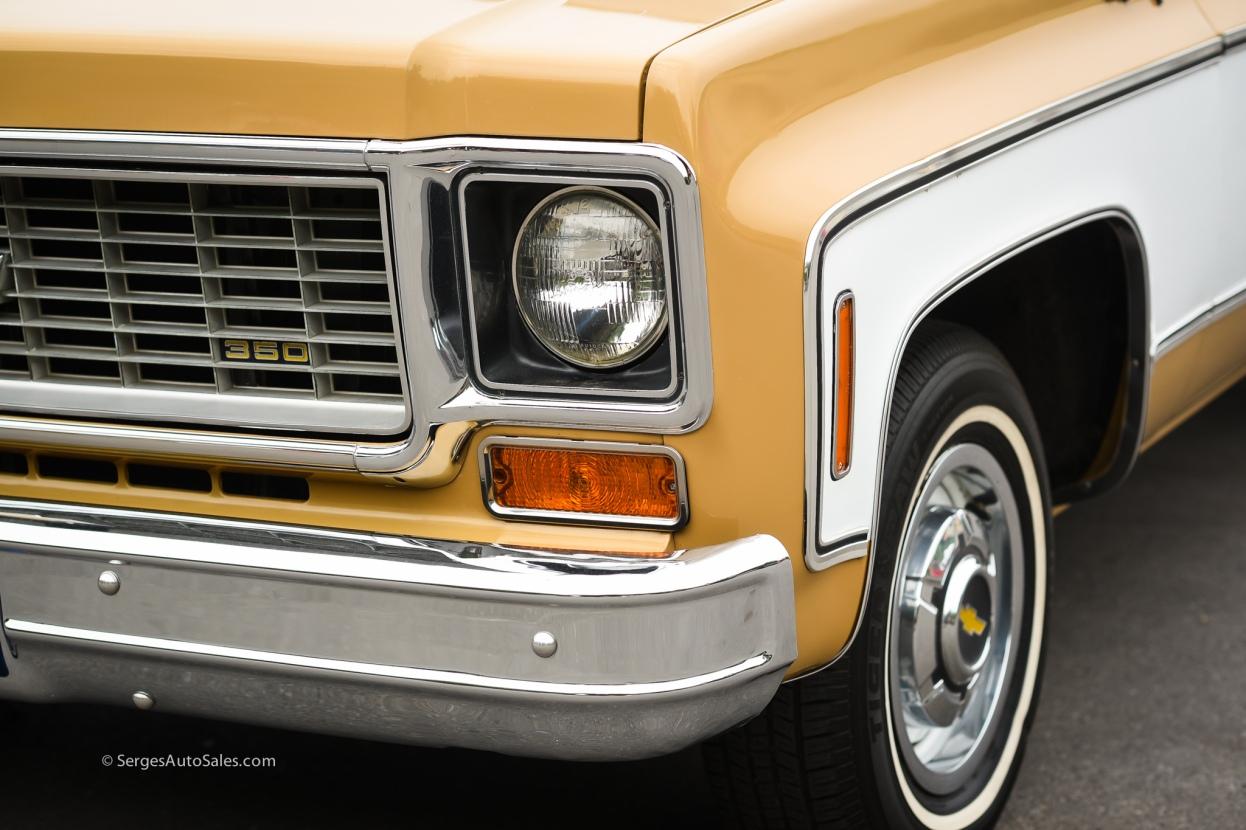 1973-1972-1971-1970-1969-chevrolet-cheyenne-pick-up-for-sale-barrett-mecum-serges-auto-sales-scranton-blakely-pennsylvania-20
