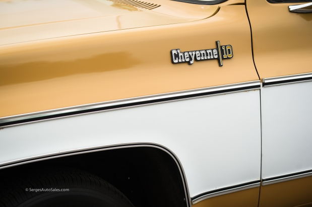 1973-1972-1971-1970-1969-chevrolet-cheyenne-pick-up-for-sale-barrett-mecum-serges-auto-sales-scranton-blakely-pennsylvania-21