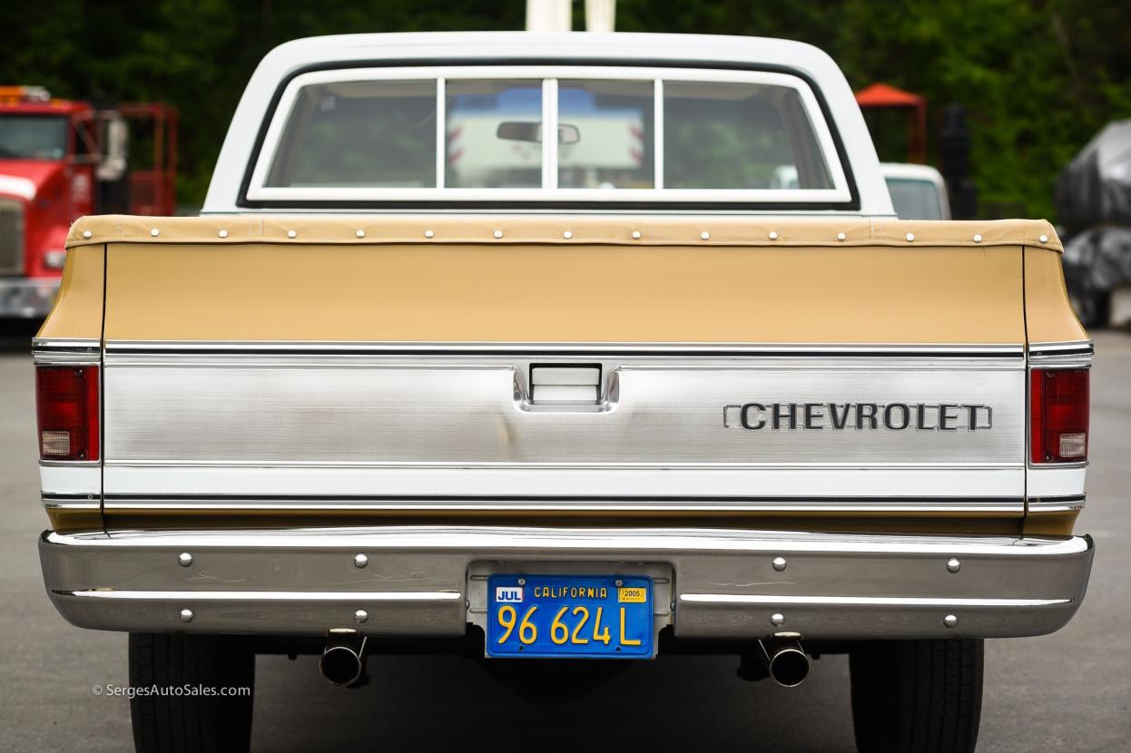 1973-1972-1971-1970-1969-chevrolet-cheyenne-pick-up-for-sale-barrett-mecum-serges-auto-sales-scranton-blakely-pennsylvania-26