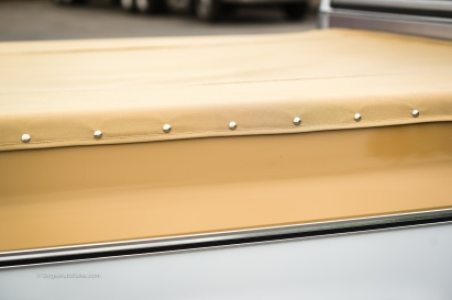 1973-1972-1971-1970-1969-chevrolet-cheyenne-pick-up-for-sale-barrett-mecum-serges-auto-sales-scranton-blakely-pennsylvania-28