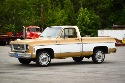 1973-1972-1971-1970-1969-chevrolet-cheyenne-pick-up-for-sale-barrett-mecum-serges-auto-sales-scranton-blakely-pennsylvania-3