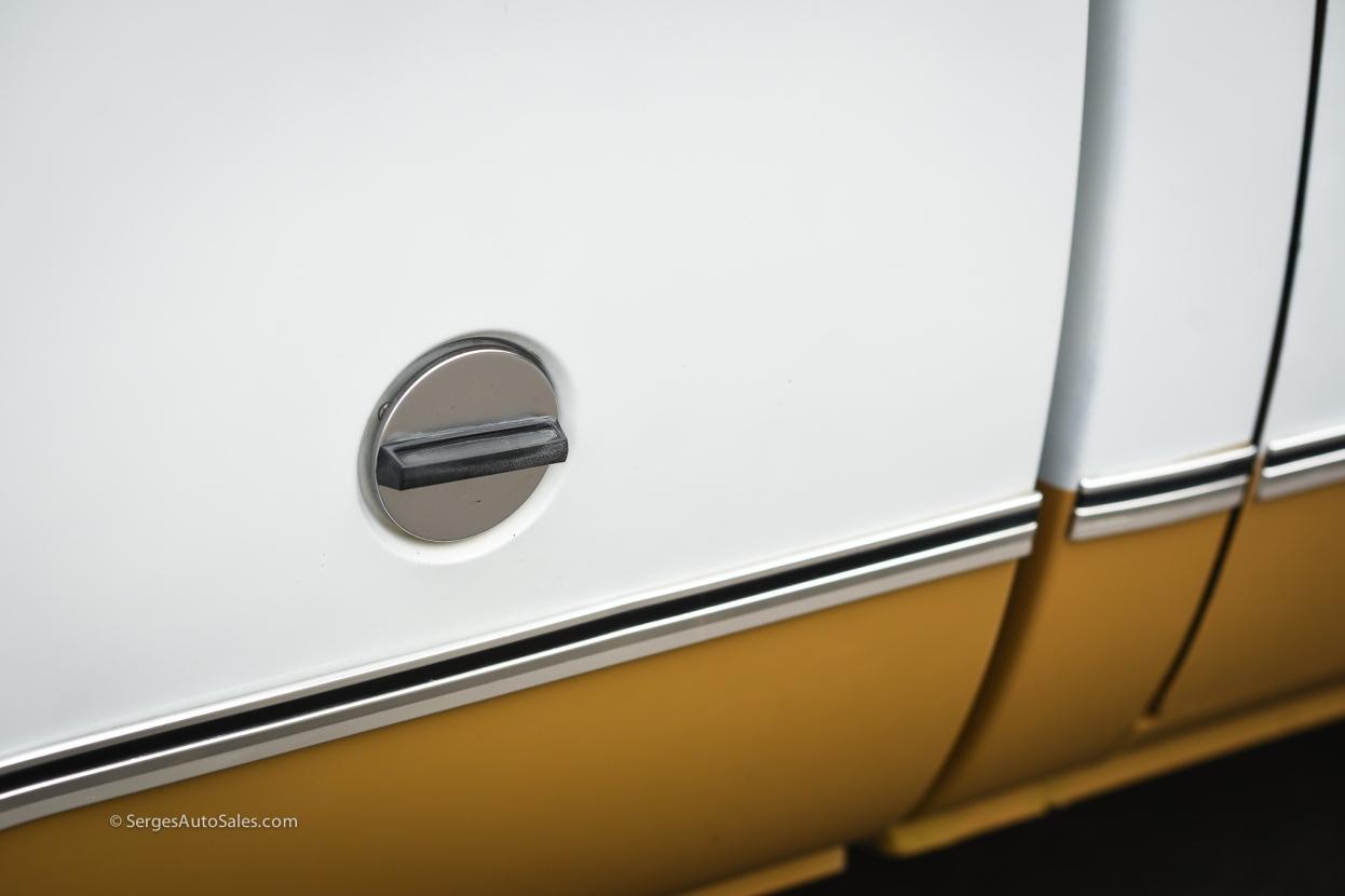 1973-1972-1971-1970-1969-chevrolet-cheyenne-pick-up-for-sale-barrett-mecum-serges-auto-sales-scranton-blakely-pennsylvania-30