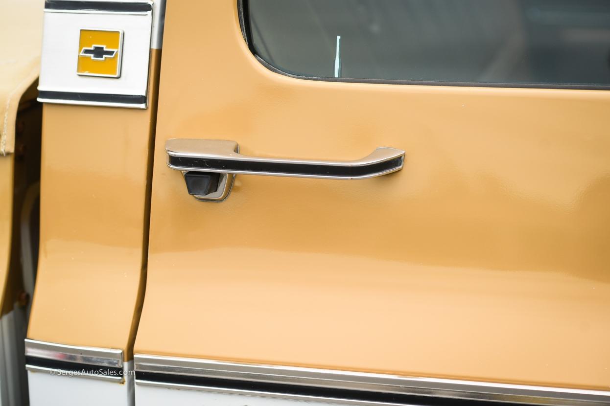 1973-1972-1971-1970-1969-chevrolet-cheyenne-pick-up-for-sale-barrett-mecum-serges-auto-sales-scranton-blakely-pennsylvania-31