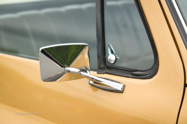 1973-1972-1971-1970-1969-chevrolet-cheyenne-pick-up-for-sale-barrett-mecum-serges-auto-sales-scranton-blakely-pennsylvania-32