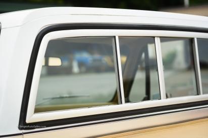 1973-1972-1971-1970-1969-chevrolet-cheyenne-pick-up-for-sale-barrett-mecum-serges-auto-sales-scranton-blakely-pennsylvania-37