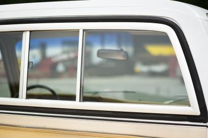 1973-1972-1971-1970-1969-chevrolet-cheyenne-pick-up-for-sale-barrett-mecum-serges-auto-sales-scranton-blakely-pennsylvania-38
