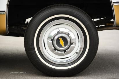 1973-1972-1971-1970-1969-chevrolet-cheyenne-pick-up-for-sale-barrett-mecum-serges-auto-sales-scranton-blakely-pennsylvania-39
