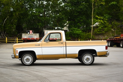 1973-1972-1971-1970-1969-chevrolet-cheyenne-pick-up-for-sale-barrett-mecum-serges-auto-sales-scranton-blakely-pennsylvania-4