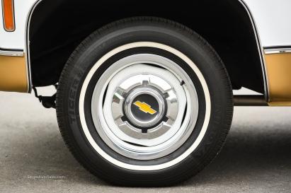 1973-1972-1971-1970-1969-chevrolet-cheyenne-pick-up-for-sale-barrett-mecum-serges-auto-sales-scranton-blakely-pennsylvania-40