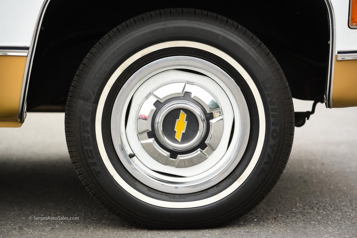 1973-1972-1971-1970-1969-chevrolet-cheyenne-pick-up-for-sale-barrett-mecum-serges-auto-sales-scranton-blakely-pennsylvania-41