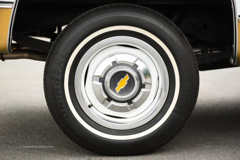 1973-1972-1971-1970-1969-chevrolet-cheyenne-pick-up-for-sale-barrett-mecum-serges-auto-sales-scranton-blakely-pennsylvania-42