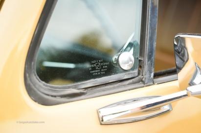 1973-1972-1971-1970-1969-chevrolet-cheyenne-pick-up-for-sale-barrett-mecum-serges-auto-sales-scranton-blakely-pennsylvania-46