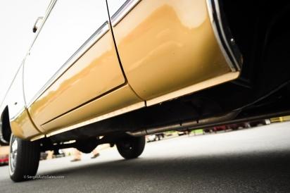1973-1972-1971-1970-1969-chevrolet-cheyenne-pick-up-for-sale-barrett-mecum-serges-auto-sales-scranton-blakely-pennsylvania-48