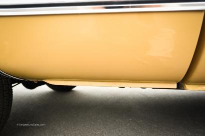 1973-1972-1971-1970-1969-chevrolet-cheyenne-pick-up-for-sale-barrett-mecum-serges-auto-sales-scranton-blakely-pennsylvania-49