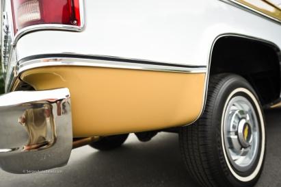1973-1972-1971-1970-1969-chevrolet-cheyenne-pick-up-for-sale-barrett-mecum-serges-auto-sales-scranton-blakely-pennsylvania-50