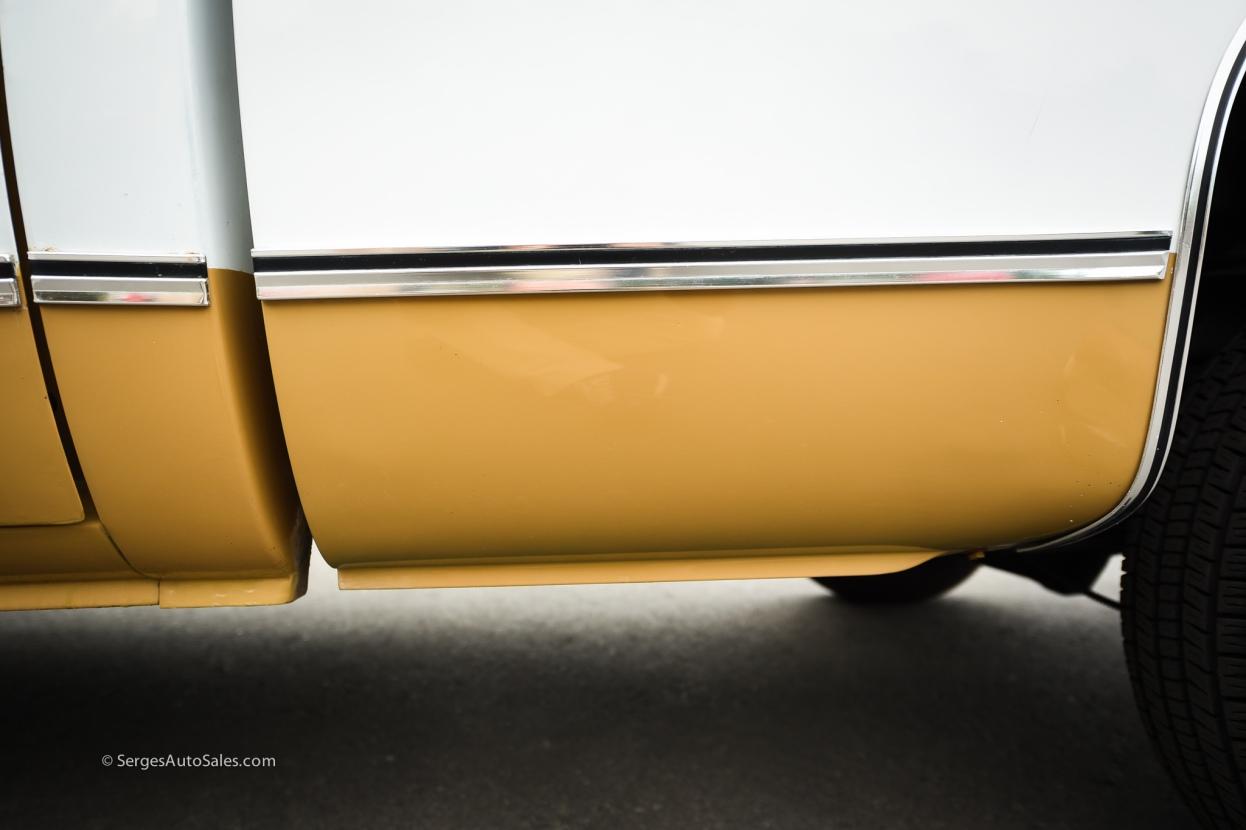 1973-1972-1971-1970-1969-chevrolet-cheyenne-pick-up-for-sale-barrett-mecum-serges-auto-sales-scranton-blakely-pennsylvania-52