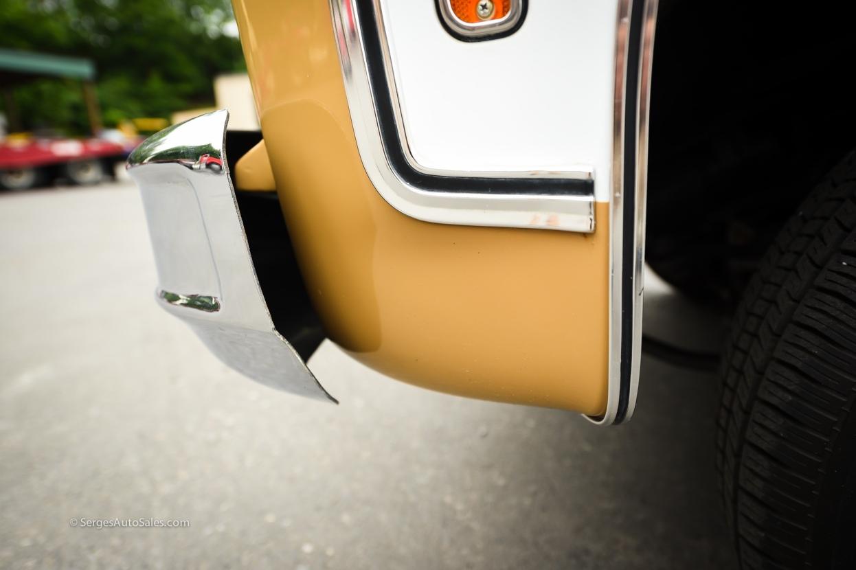 1973-1972-1971-1970-1969-chevrolet-cheyenne-pick-up-for-sale-barrett-mecum-serges-auto-sales-scranton-blakely-pennsylvania-55