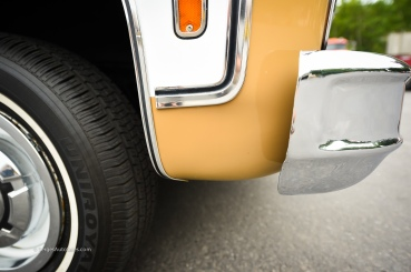 1973-1972-1971-1970-1969-chevrolet-cheyenne-pick-up-for-sale-barrett-mecum-serges-auto-sales-scranton-blakely-pennsylvania-56