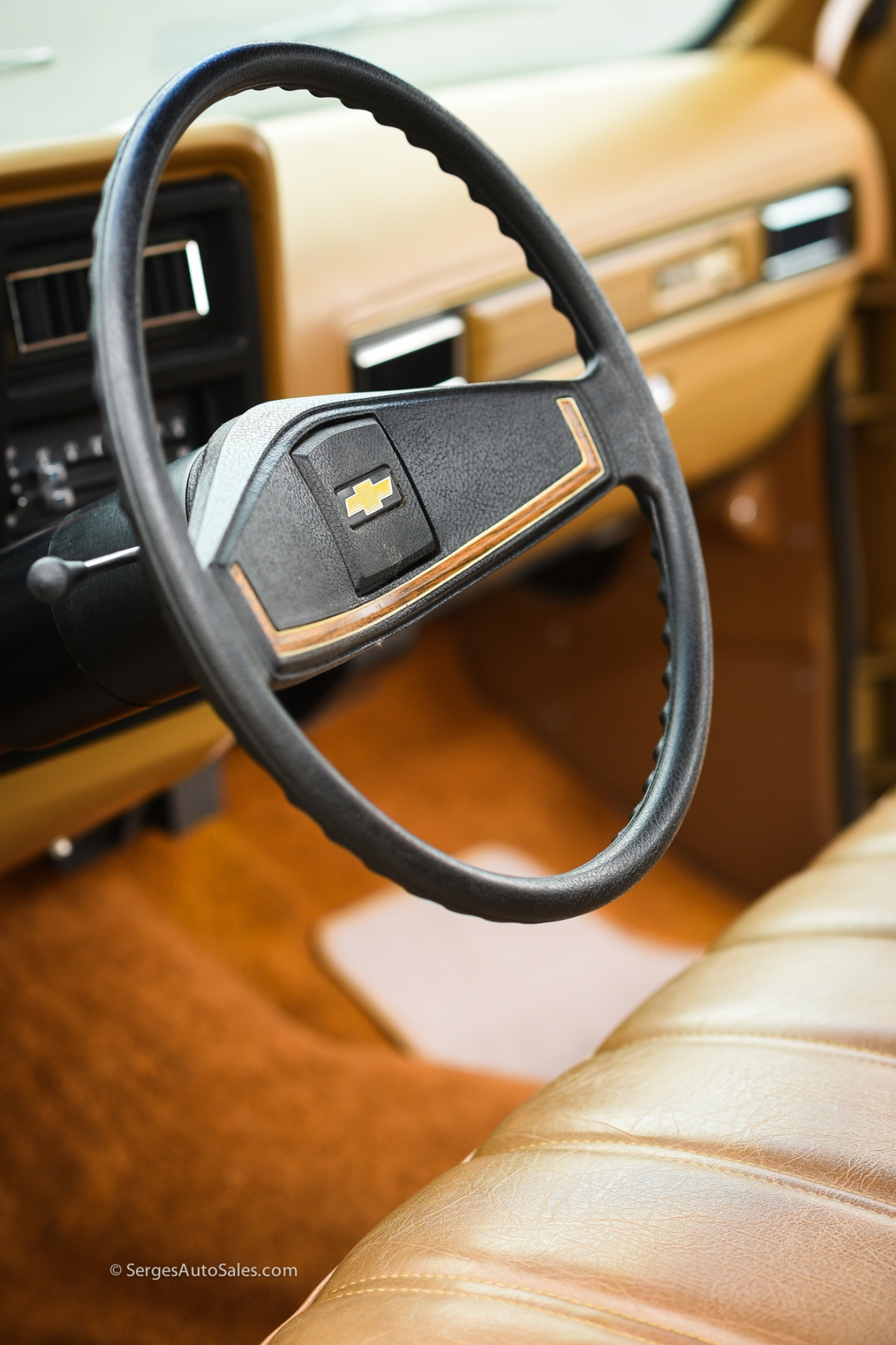 1973-1972-1971-1970-1969-chevrolet-cheyenne-pick-up-for-sale-barrett-mecum-serges-auto-sales-scranton-blakely-pennsylvania-57