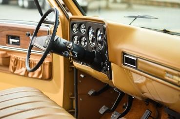 1973-1972-1971-1970-1969-chevrolet-cheyenne-pick-up-for-sale-barrett-mecum-serges-auto-sales-scranton-blakely-pennsylvania-58