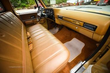 1973-1972-1971-1970-1969-chevrolet-cheyenne-pick-up-for-sale-barrett-mecum-serges-auto-sales-scranton-blakely-pennsylvania-59