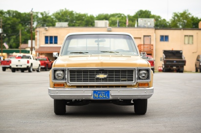 1973-1972-1971-1970-1969-chevrolet-cheyenne-pick-up-for-sale-barrett-mecum-serges-auto-sales-scranton-blakely-pennsylvania-6