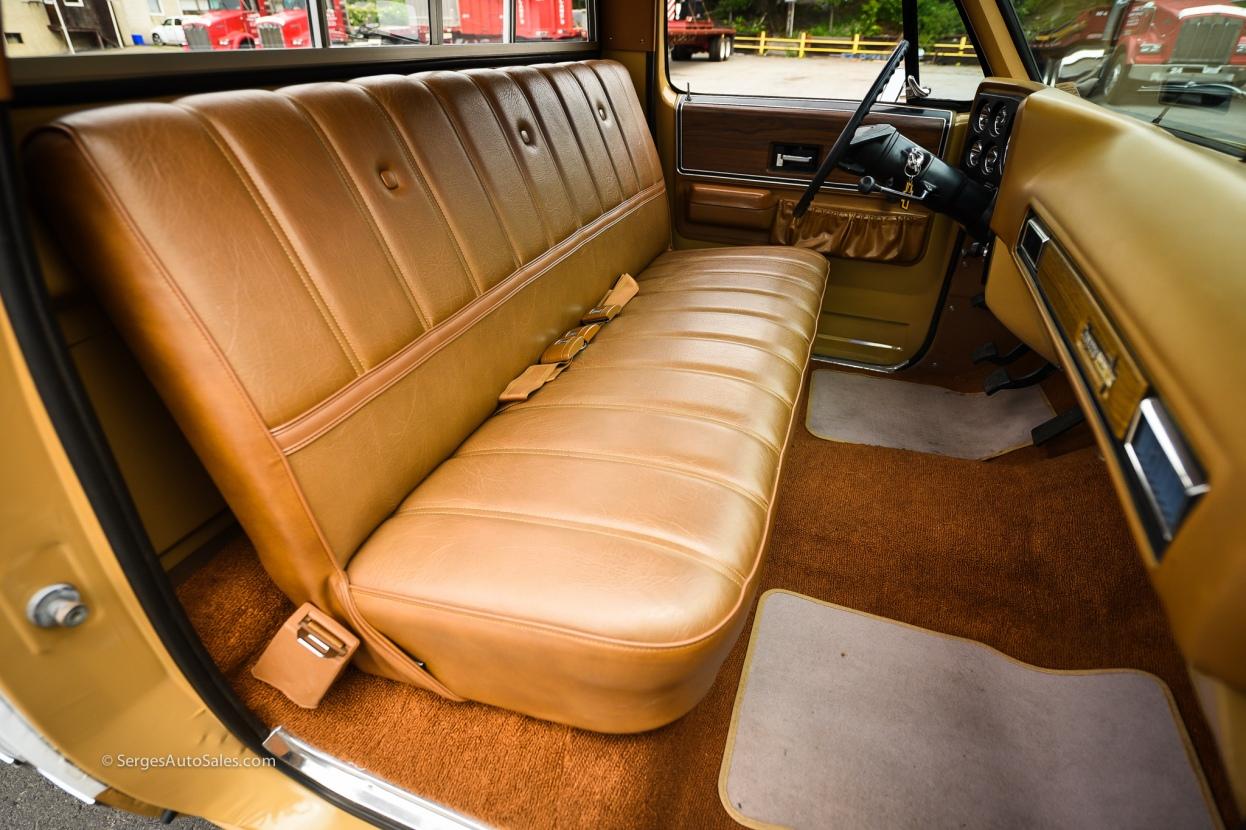 1973-1972-1971-1970-1969-chevrolet-cheyenne-pick-up-for-sale-barrett-mecum-serges-auto-sales-scranton-blakely-pennsylvania-60