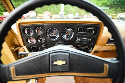 1973-1972-1971-1970-1969-chevrolet-cheyenne-pick-up-for-sale-barrett-mecum-serges-auto-sales-scranton-blakely-pennsylvania-63