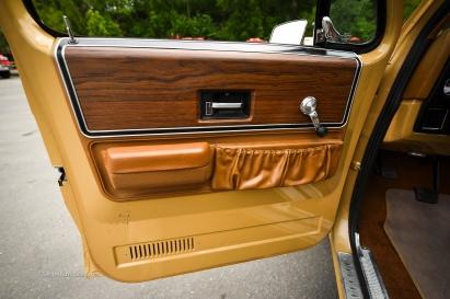 1973-1972-1971-1970-1969-chevrolet-cheyenne-pick-up-for-sale-barrett-mecum-serges-auto-sales-scranton-blakely-pennsylvania-67