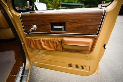 1973-1972-1971-1970-1969-chevrolet-cheyenne-pick-up-for-sale-barrett-mecum-serges-auto-sales-scranton-blakely-pennsylvania-68