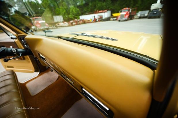 1973-1972-1971-1970-1969-chevrolet-cheyenne-pick-up-for-sale-barrett-mecum-serges-auto-sales-scranton-blakely-pennsylvania-70