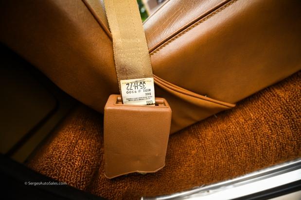 1973-1972-1971-1970-1969-chevrolet-cheyenne-pick-up-for-sale-barrett-mecum-serges-auto-sales-scranton-blakely-pennsylvania-71