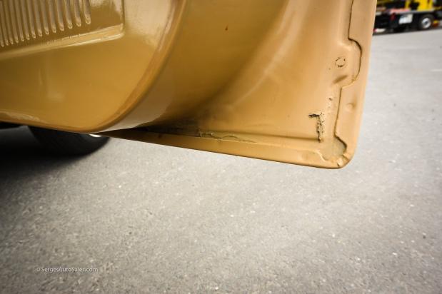 1973-1972-1971-1970-1969-chevrolet-cheyenne-pick-up-for-sale-barrett-mecum-serges-auto-sales-scranton-blakely-pennsylvania-81