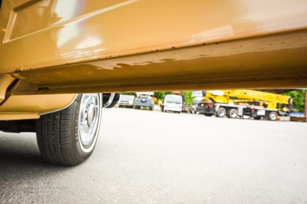 1973-1972-1971-1970-1969-chevrolet-cheyenne-pick-up-for-sale-barrett-mecum-serges-auto-sales-scranton-blakely-pennsylvania-82