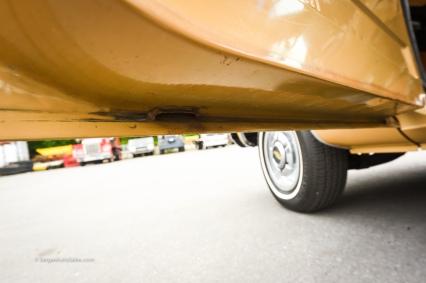 1973-1972-1971-1970-1969-chevrolet-cheyenne-pick-up-for-sale-barrett-mecum-serges-auto-sales-scranton-blakely-pennsylvania-83