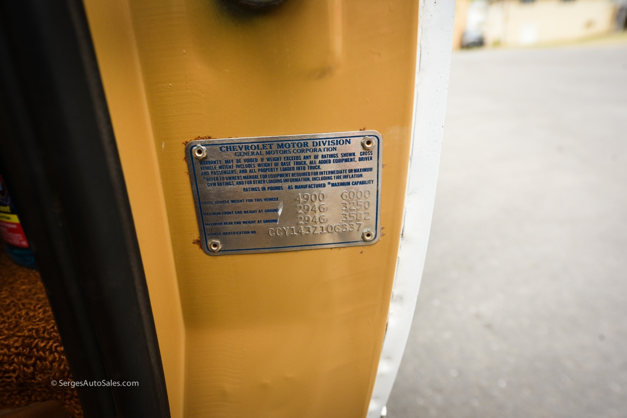1973-1972-1971-1970-1969-chevrolet-cheyenne-pick-up-for-sale-barrett-mecum-serges-auto-sales-scranton-blakely-pennsylvania-84