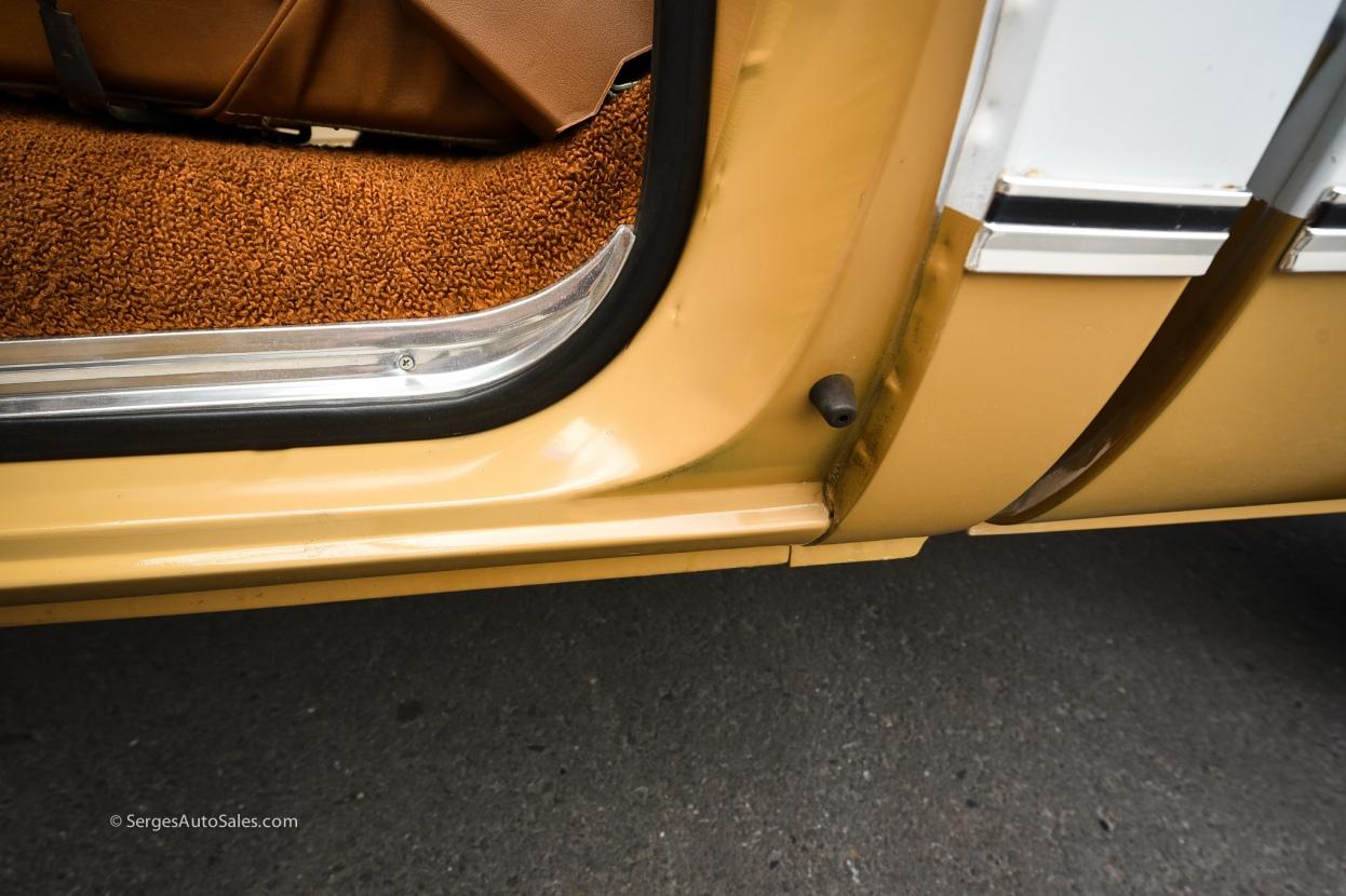 1973-1972-1971-1970-1969-chevrolet-cheyenne-pick-up-for-sale-barrett-mecum-serges-auto-sales-scranton-blakely-pennsylvania-86
