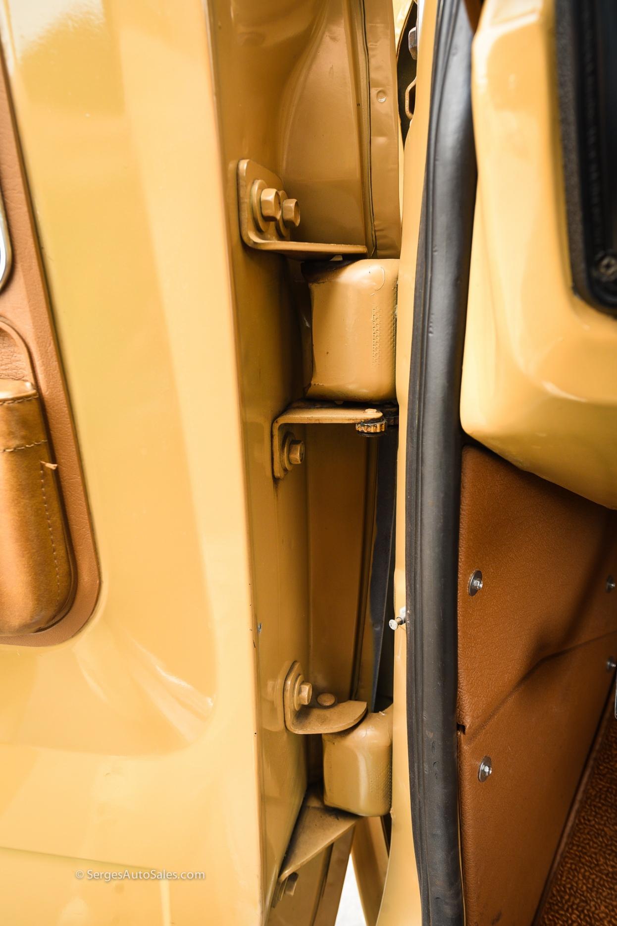 1973-1972-1971-1970-1969-chevrolet-cheyenne-pick-up-for-sale-barrett-mecum-serges-auto-sales-scranton-blakely-pennsylvania-88