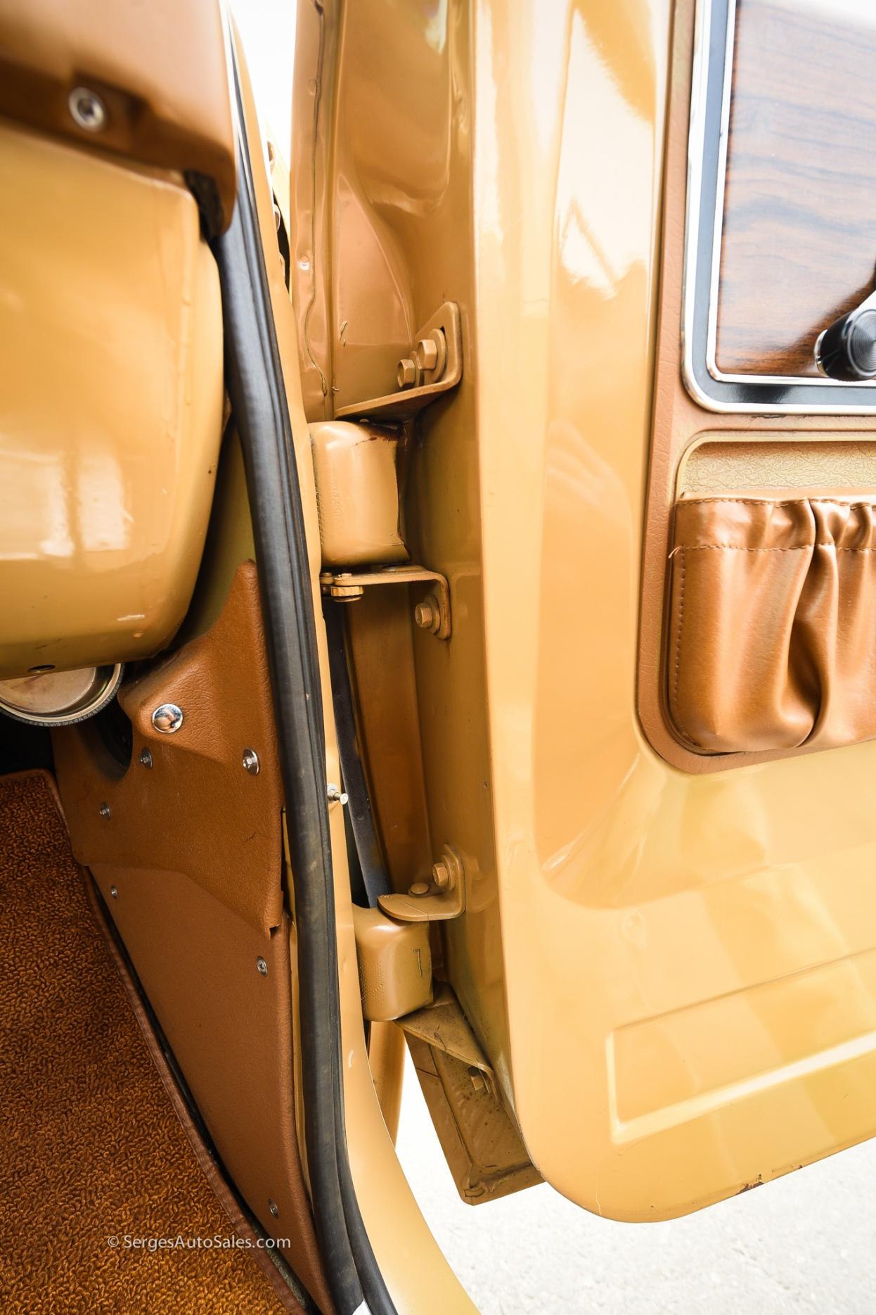 1973-1972-1971-1970-1969-chevrolet-cheyenne-pick-up-for-sale-barrett-mecum-serges-auto-sales-scranton-blakely-pennsylvania-92