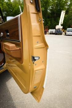 1973-1972-1971-1970-1969-chevrolet-cheyenne-pick-up-for-sale-barrett-mecum-serges-auto-sales-scranton-blakely-pennsylvania-94