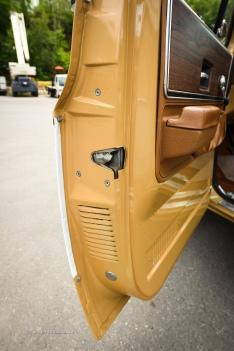 1973-1972-1971-1970-1969-chevrolet-cheyenne-pick-up-for-sale-barrett-mecum-serges-auto-sales-scranton-blakely-pennsylvania-95