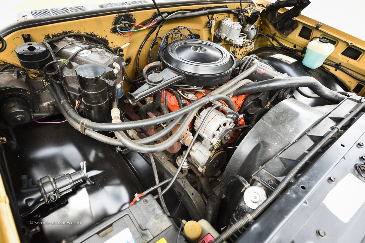 1973-1972-1971-1970-1969-chevrolet-cheyenne-pick-up-for-sale-barrett-mecum-serges-auto-sales-scranton-blakely-pennsylvania-96