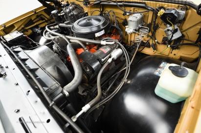 1973-1972-1971-1970-1969-chevrolet-cheyenne-pick-up-for-sale-barrett-mecum-serges-auto-sales-scranton-blakely-pennsylvania-97