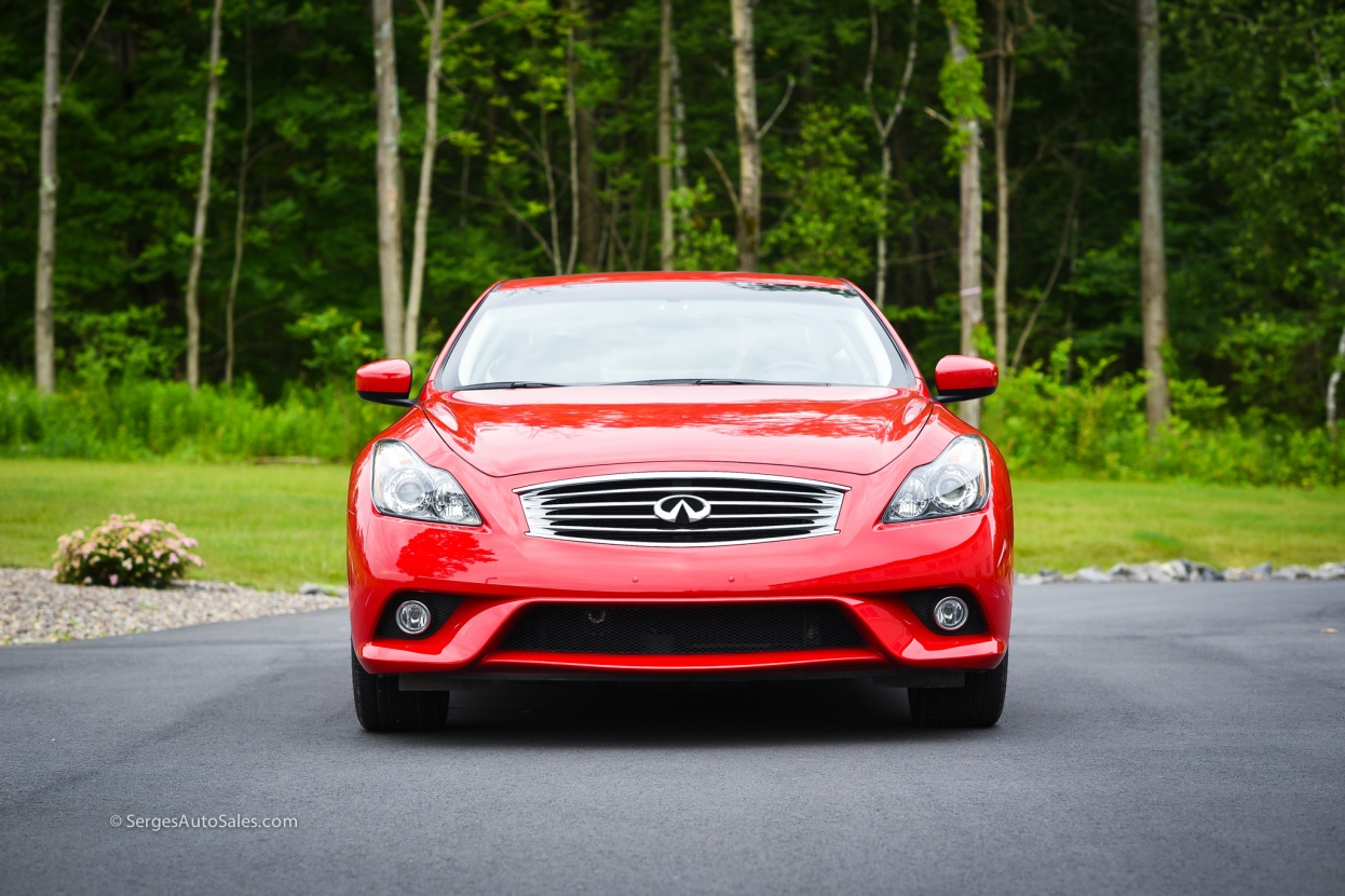 Infinity-G37-S-Sport-2012-for-sale-serges-auto-sales-northeast-pa-car-dealer-specialty-classics-hi-performance-1
