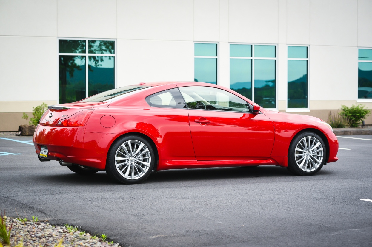Infinity-G37-S-Sport-2012-for-sale-serges-auto-sales-northeast-pa-car-dealer-specialty-classics-hi-performance-10