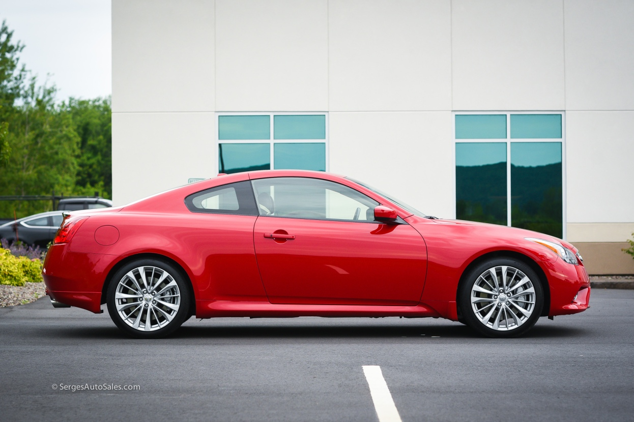 Infinity-G37-S-Sport-2012-for-sale-serges-auto-sales-northeast-pa-car-dealer-specialty-classics-hi-performance-11