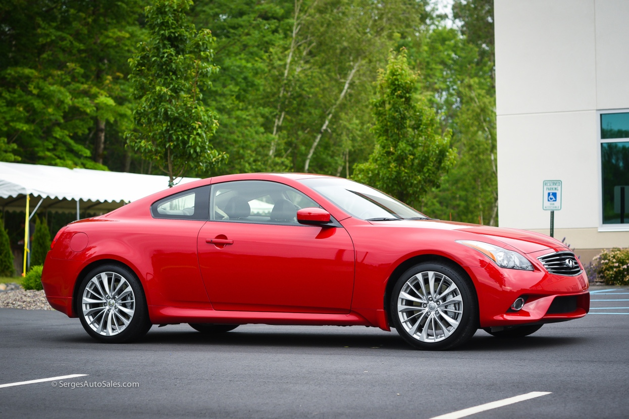 Infinity-G37-S-Sport-2012-for-sale-serges-auto-sales-northeast-pa-car-dealer-specialty-classics-hi-performance-12